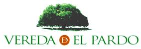 Vereda de El Pardo. V . B. Landtrade