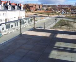 Vereda de El Pardo. VB Landtrade