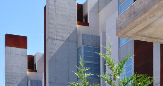 La Torre 17. VB Landtrade