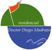Residencial Doctor Diego Madrazo. V. B. Landtrade