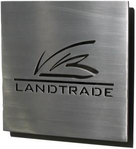 Bienvenidos a la Exclusividad. VB Landtrade